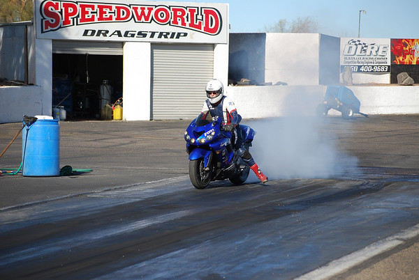 2010 Hangover Nationals by Bob Snyder